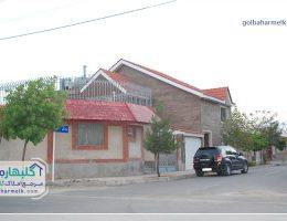 محله 7 گلبهار
