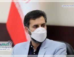ساخت مسکن ارزان قیمت در مشهد