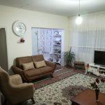 فروش آپارتمان یک خواب سند دار شش دانگ ملکی تکبرگ آماده انتقال
